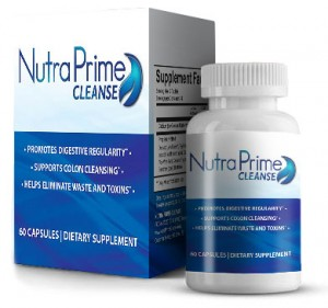 nutra-prime-cleanse-bottle-300x281